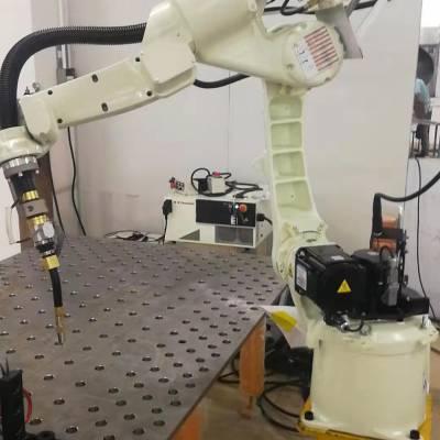 清远自动化焊接设备厂家 全自动焊接机 专业的技术团队