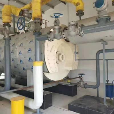 生物质锅炉配件-江星锅炉(在线咨询)-随州生物质锅炉