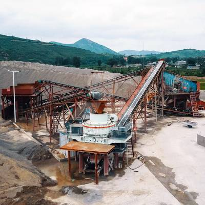 金属矿山除杂设备, 煤矸石生产设备多少钱一台,褐煤块煤干燥生产线