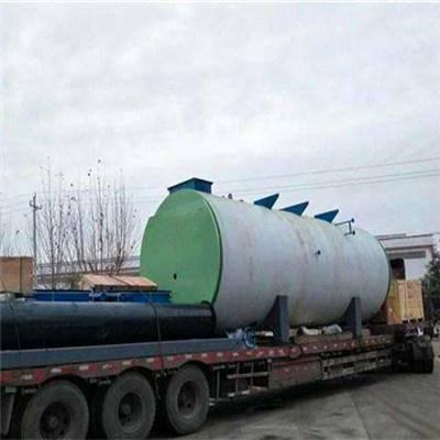 青岛燃气蒸汽锅炉 环保节能高效