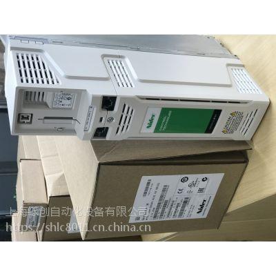 M701-04400172A艾默生英国CT变频器7.5KW***供应