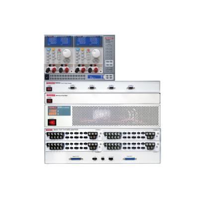 PRODLGLT/博计台湾6050-4-X2F自动测试系统