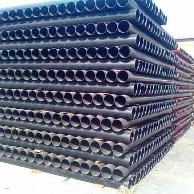DN50楼层排水铸铁管供应-楼层排水铸铁管-山东翔铭排水管