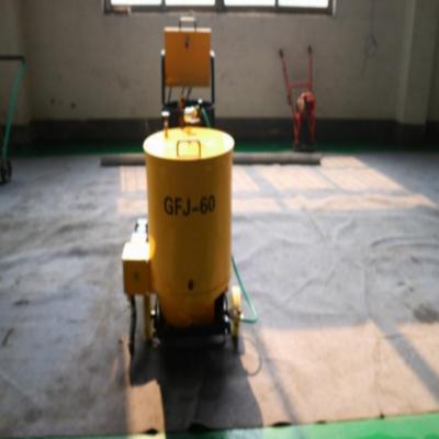 小型灌缝机 沥青浇灌封机 水泥门缝灌浆填充机