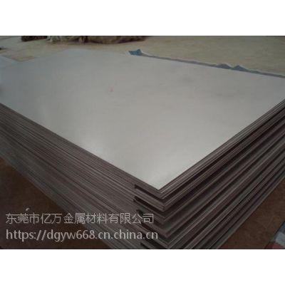 供应优质DD11酸洗钢板 DD11德国材料汽车钢板DD11热轧钢板可切割