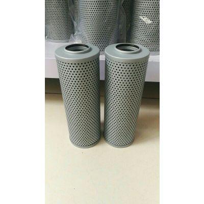 黎明滤芯钢厂液压滤芯供应商-欧润达过滤器材厂