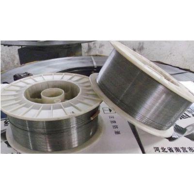 安徽六安LQ5827盾构机耐磨堆焊焊丝、厂家