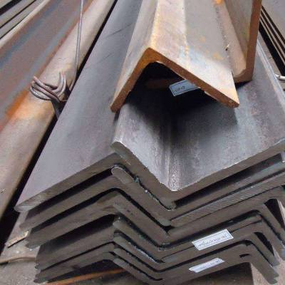 镀锌角铁哪里有 ,佛山角钢厂家,角铁联系电话
