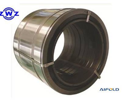 中国瓦轴 高速线材导卫轴承一级授权-艾尔孚德