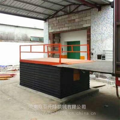 湘潭航天供应固定剪叉式升降平台 防爆升降货梯 医用不锈钢货梯 厂家直供