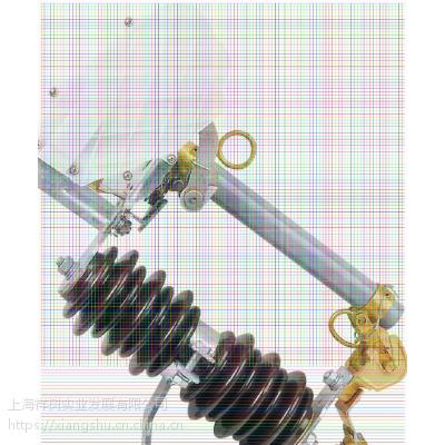上海祥树殷工优质报价SCHUNK 气缸 CAPEXL2HH 220VAC