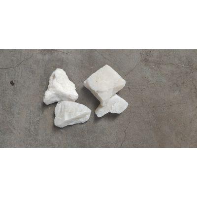 石洁精 石英石去黄皮 高效无害清洗剂 批发