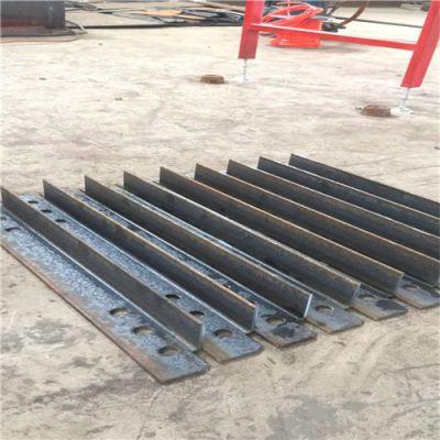 佛山市银江机械供应特价数控冲床|可冲扁钢-角钢-槽钢-工字钢|支持非标机定制