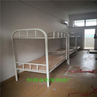 惠阳供应公寓床 直销批发 长期供应仓储货架