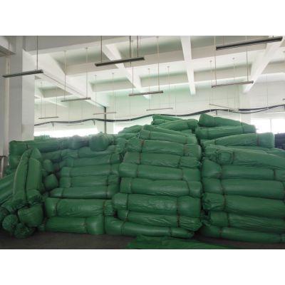 中牟绿色防尘布样式多样价格透明中牟绿色防尘布专卖
