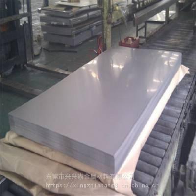 钛合金Ti-6Al-4V钛合金板 TA1 TA2纯钛板 焊接钛及钛合金材料