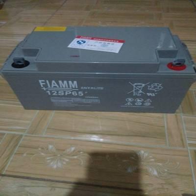 非凡蓄电池12SP-65 铅酸免维护 12V65AH UPS/EPS专用