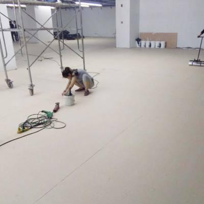 浚县无尘车间塑胶地板范县PVC地板固始地胶报价