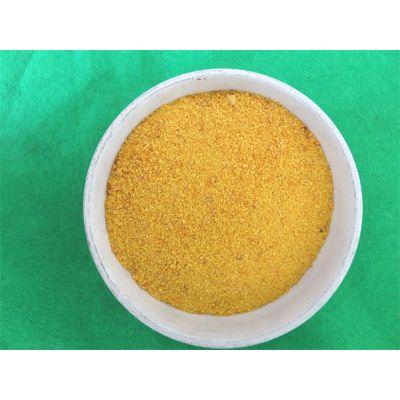 氨氮去除剂 聚合硫酸铁,除磷剂