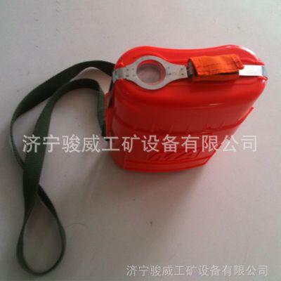 矿用ZY30压缩氧自救器 ZYX45压缩氧自救器 60分钟自救器大量现货