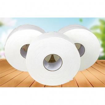 北京大盘纸厂家-双健卫生用品物美价廉-大盘纸厂家直销