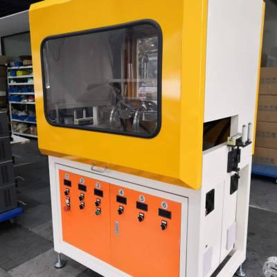 密封条等离子表面处理 汽车零配件表面处理机 提升材料附着力 免费打样厂家直销