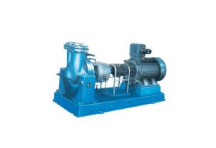 AY型系列单,双级离心油泵适用于电厂,炼油厂,油化工企业,煤加工企业,碳墨制品企业等