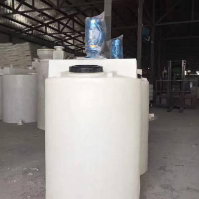 湖州磷酸盐加药装置 工地用 定制款