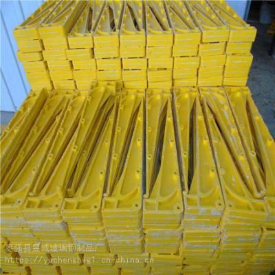 温州复合电缆支架厂家新闻 电缆线桥架