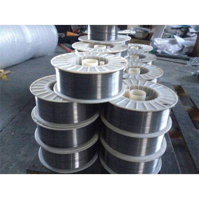 云南红河伊萨OKTubrodur15.73药芯焊丝、生产厂家