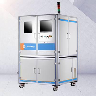 钕铁硼检测设备厂家-四川钕铁硼检测机-型号齐全-合肥市雅视
