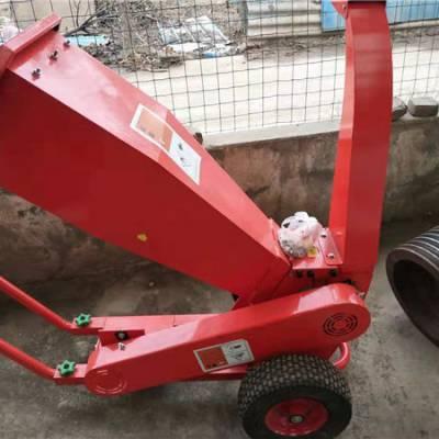 四川锯末粉碎机多少钱一台-锯末粉碎机-红运汇友机械(查看)