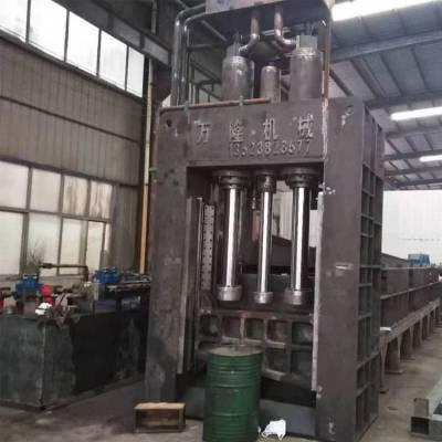 广东同兴液压龙门剪 龙门液压剪200吨 重型废钢龙门液压剪