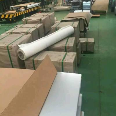 重庆304不锈钢冷轧板 激光切割/冲压/不锈钢板折弯加工等