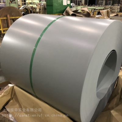 HC300B+ZE厂家直销