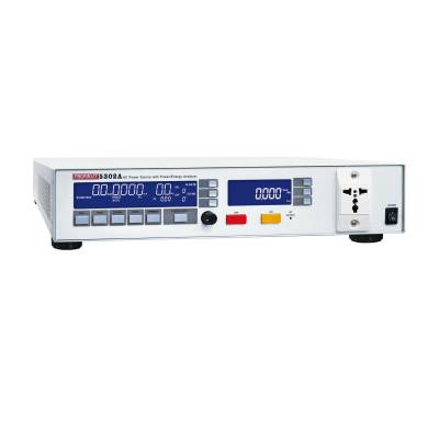 PRODLGLT/博计台湾5302A交流電源分析儀
