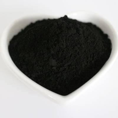 北京粉状活性炭-粉状活性炭价位-鸿德活性炭(优质商家)
