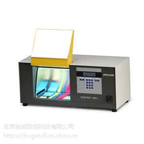 SUNTEST CPS/CPS+台式氙灯老化试验箱