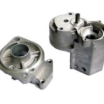 番禺铸铝-重力五金科技-铸铝生产厂家