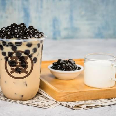 深圳奶茶培训加盟条件-云犀客户至上-深圳奶茶培训加盟