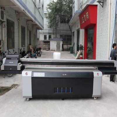 乌鲁木齐哪里有浮雕光油移门玻璃门平板uv平板打印机
