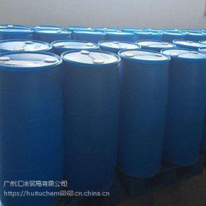 厂家供应道康宁57流平剂 快速流平,提供爽滑