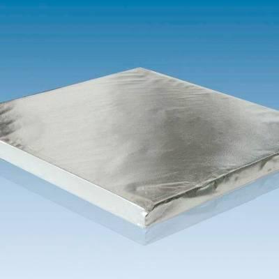 山东聚格纳米保温板 山东聚格供应优质保温耐火材料
