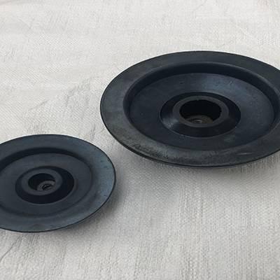 橡胶减震件价格-橡胶减震件-顺达橡塑厂