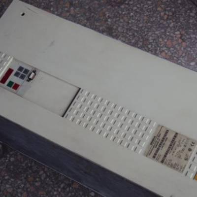 北京G120C6SL3210-1KE11-8UF2特价现货