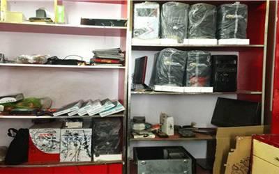 陕西网络布线电脑维修销售电话 来电咨询 西安创佰亿鑫商贸供应