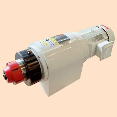 武汉力禾铆接动力头自动铆接生产线用铆接动力头