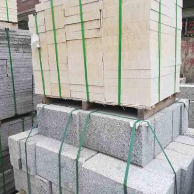 深圳石材花岗岩石材厂家明代石雕貔貅 汉白玉栏杆设计图 654石材成都石雕栏杆十年老厂