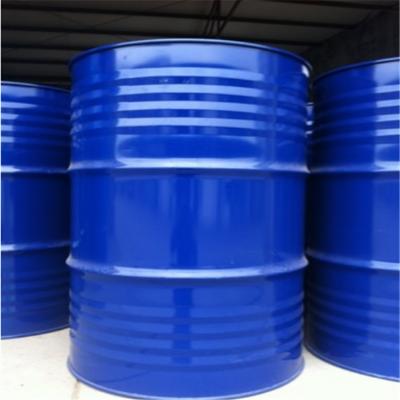 特价供应水玻璃/高品质透明水玻璃 液体硅酸钠