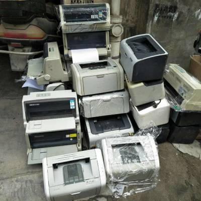 郑州佳能彩色复印机维修多少钱
